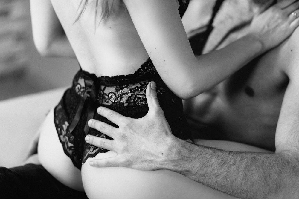 5 dicas para ter os melhores encontros sexuais
