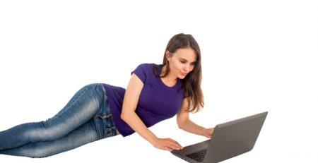 Online dating - Tudo o que precisa saber sobre esta nova forma de encontros