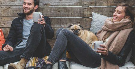 Como construir um relacionamento saudável