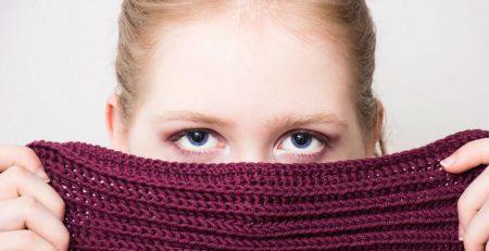 6 segredos femininos que os homens não sabem