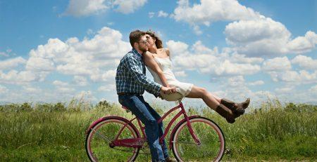Quer ter um relacionamento feliz? Faça estas 7 coisas