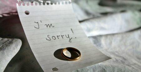 Trair o companheiro? Será que a traição dita o fim de um relacionamento?