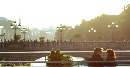 Como evitar a monotonia no relacionamento